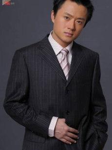 吴健电视剧 PPLive明星